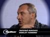 Top Gear Russia casting - Nikolay Fomenko // Top Gear Россия, кастинг - Николай Фоменко