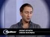 Top Gear Russia casting - Oskar Kuchera // Top Gear Россия, кастинг - Оскар Кучера