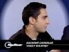 Top Gear Russia casting - Vasily Soloviev // Top Gear Россия, кастинг - Василий Соловьев