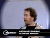 Top Gear Russia casting - Alexandr Demidov // Top Gear Россия, кастинг - Александр Демидов