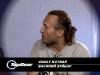Top Gear Russia casting - Vasily Kuybar // Top Gear Россия, кастинг - Василий Куйбар