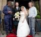 dm-jeremy-clarkson-james-may-mark-and-angela-mccole-wedding-edinburgh.jpg