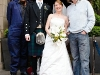 dm-wedding-crashers-a-filthy-jeremy-clarkson-and-james-may-posed-for-photographs-with-newlyweds-mark-and-angela-mccole-outside-their-wedding-reception-in-edinburgh.jpg