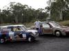 top-gear-australia-series-2-episode-5-5.jpg