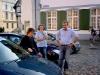 Top Gear 12x04: Зажжем иллюминацию в Блэкпуле! На этом?