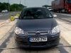 Top Gear 12x04: Volkswagen Polo BlueMotion