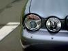 Top Gear 12x04: Jaguar XJ6