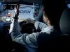 Top Gear 12x04: Ричард Хаммонд недобр к автобусу