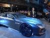 Top Gear 12x04: Lamborghini Estoque