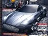Top Gear Болгария
