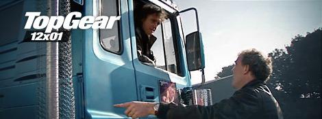 Top Gear 12x01