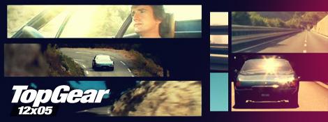 Top Gear 12x05