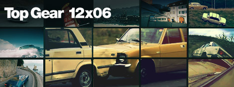 Top Gear 12x06