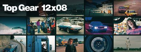 Top Gear 12x08
