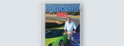 Clarkson — Duel