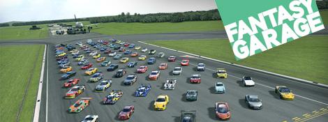 Gran Turismo 5 вышел