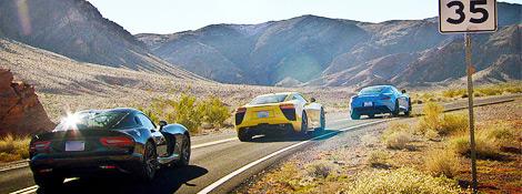 Top Gear - 19x02