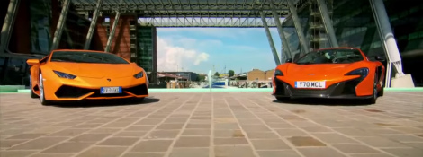 top-gear-the-perfect-road-trip-2
