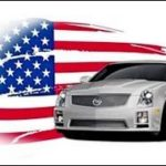 Автоаукционы в США