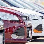 Самые надежные и экономичные автомобили для России