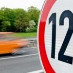 Какой предусмотрен штраф за превышение скорости