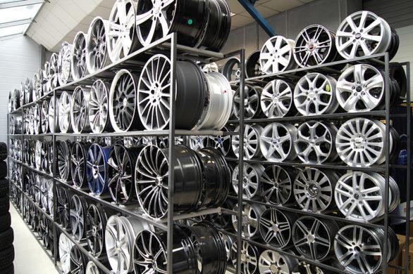 Какие литые диски купить: отзывы автовладельцев и рекомендации специалистов